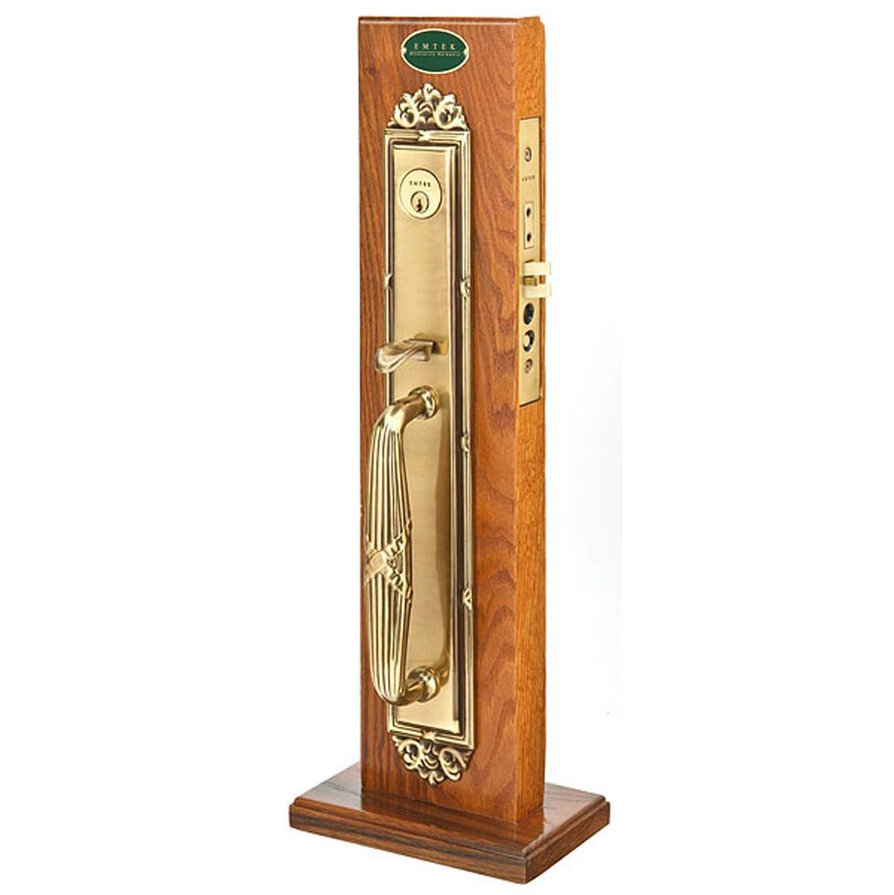 Door hardware faucets n fixtures orange and encinitas call for price and availability rubansaba