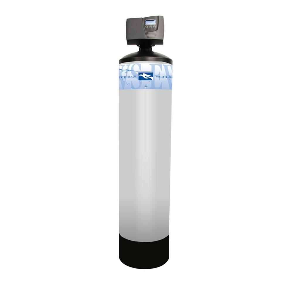 Environmental Water Systems  Filters item CWL-1354-1.5