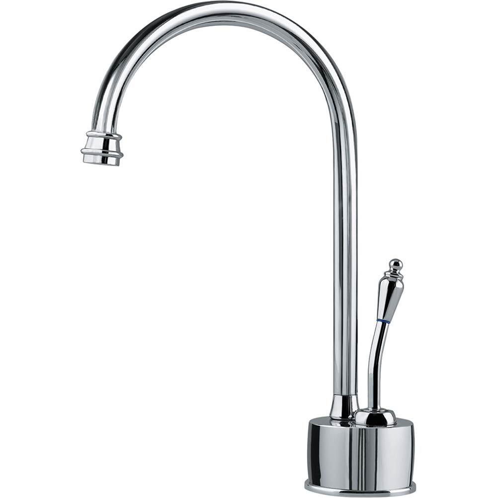 Water Dispensers Cold Water   Faucets N\' Fixtures - Orange and Encinitas