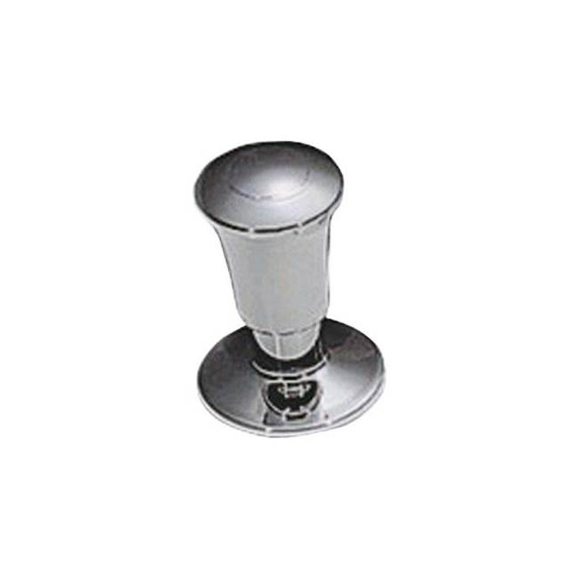Franke Kitchen Sink Drains Basket Strainers | Faucets N\' Fixtures ...