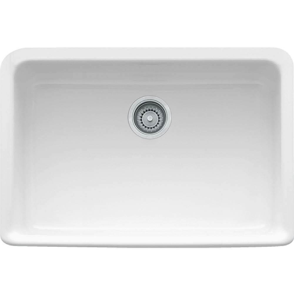 Franke MHK110-28WH at Faucets N\' Fixtures Decorative plumbing ...