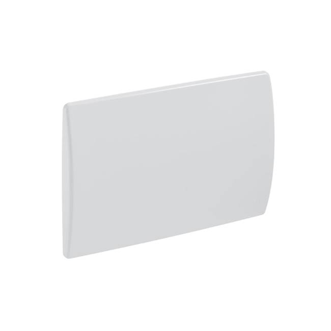 Geberit Flush Plates Toilet Parts item 115.680.11.1