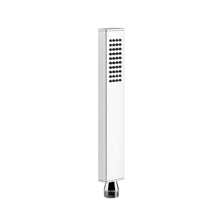 Gessi  Shower Systems item 20154-031