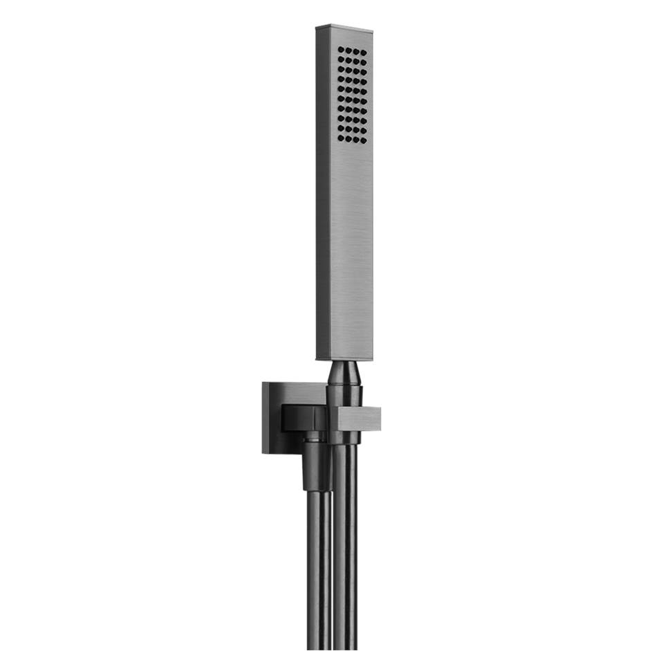 Gessi  Shower Systems item 26623-031