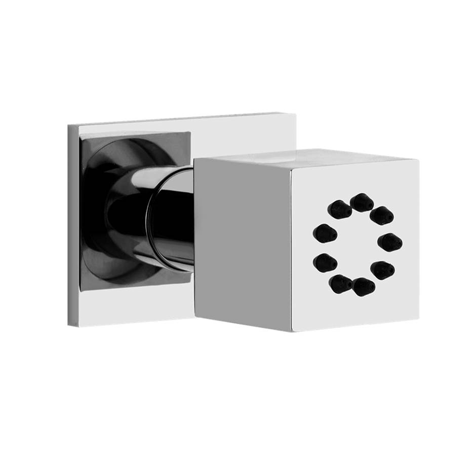 Gessi  Shower Systems item 26672-031
