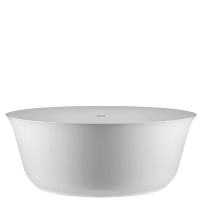 Gessi  Soaking Tubs item 39105-521