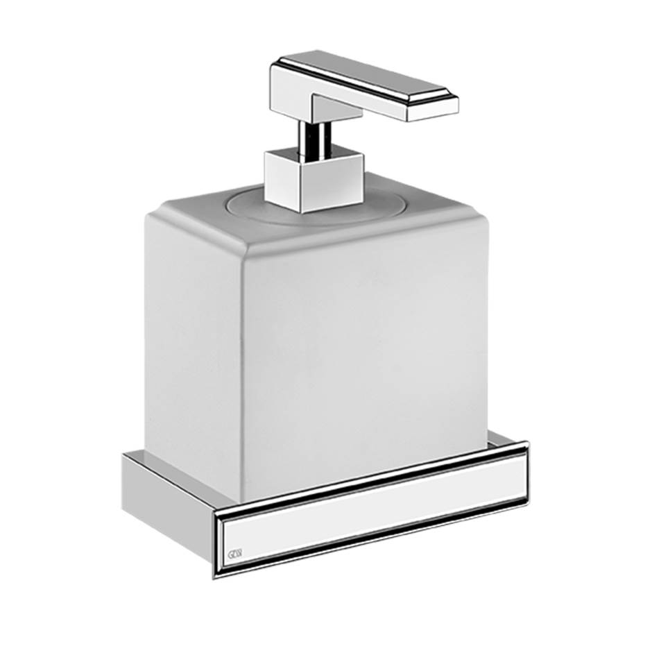 Gessi 48413-149 at Faucets N\' Fixtures Decorative plumbing showroom ...