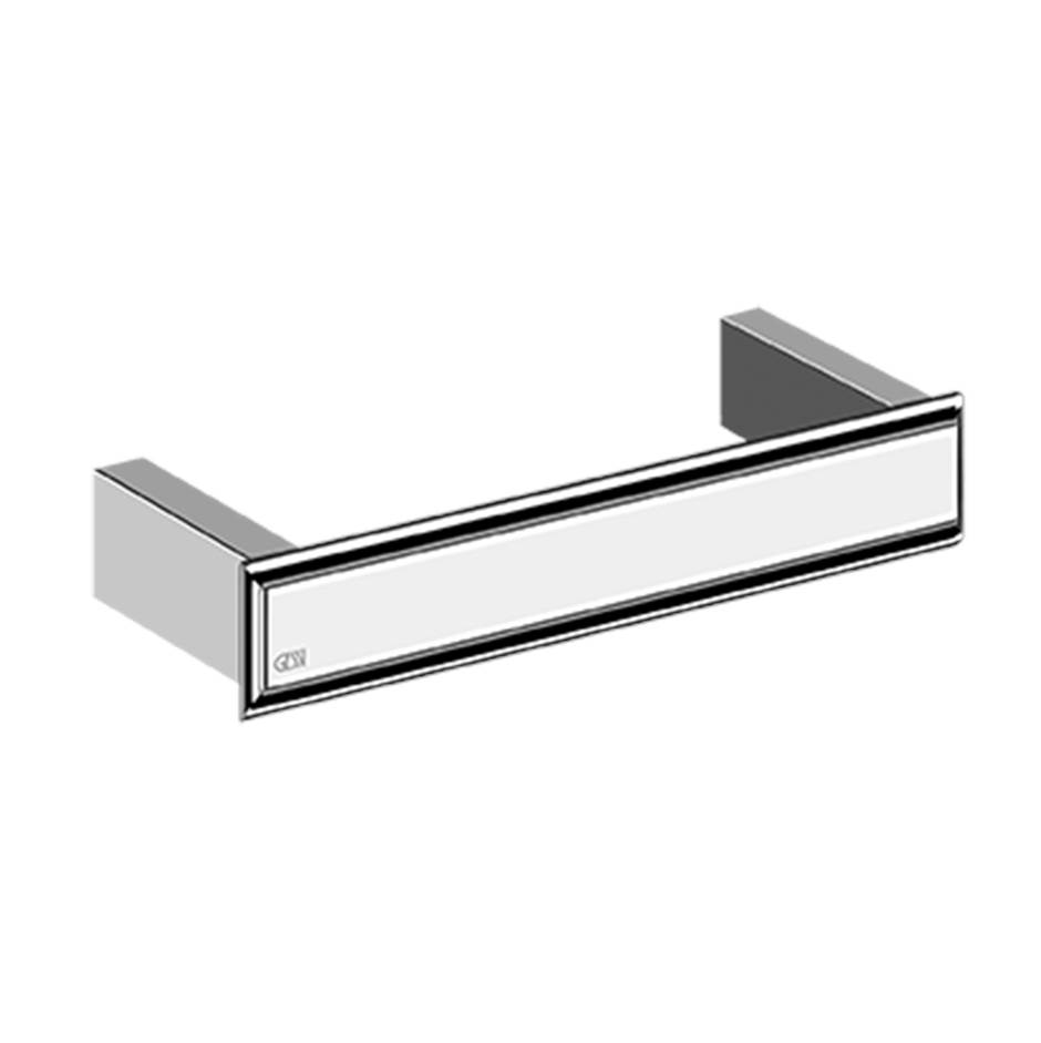 Gessi Towel Bars Bathroom Accessories item 48497-080