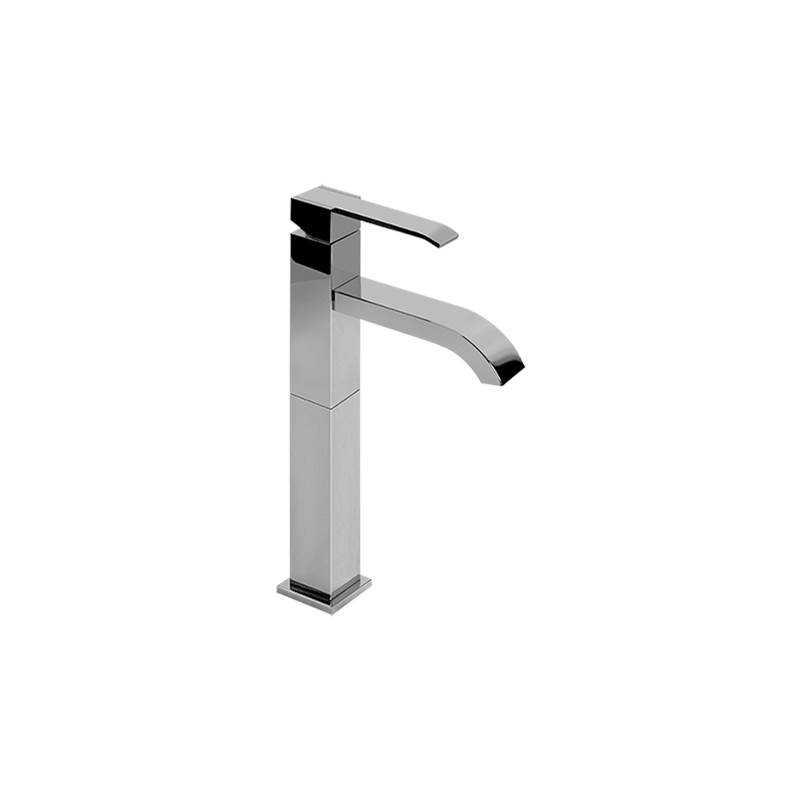 Graff Vessel Bathroom Sink Faucets item G-6206-LM38M-OB
