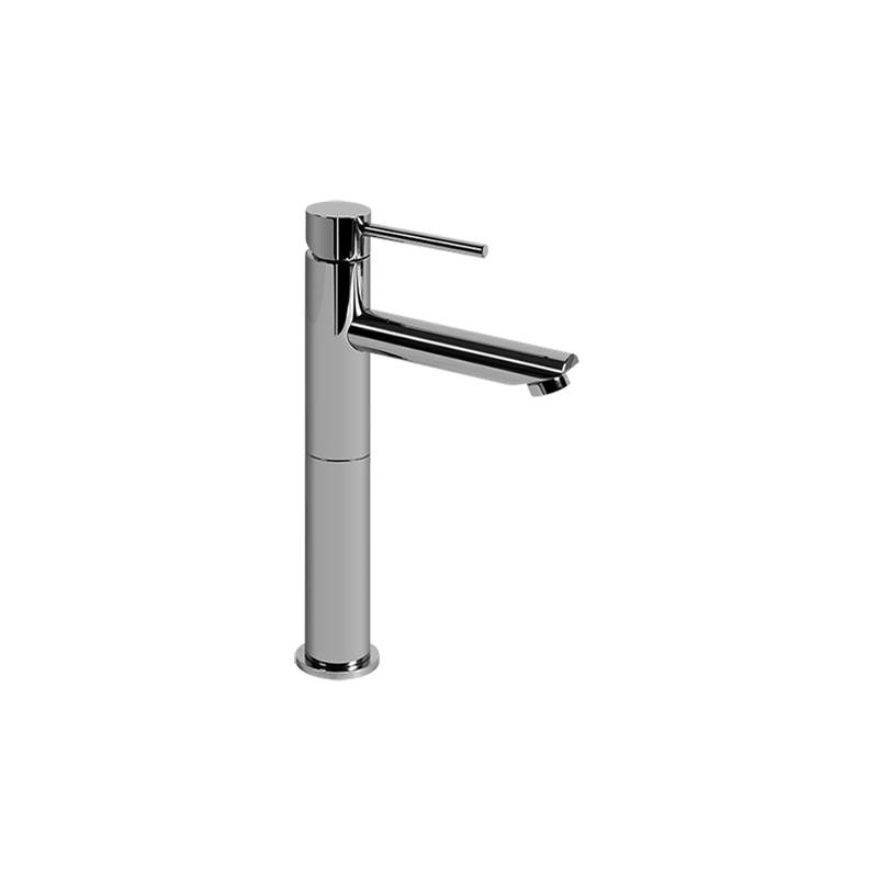 Graff Vessel Bathroom Sink Faucets item G-6106-LM41-OB