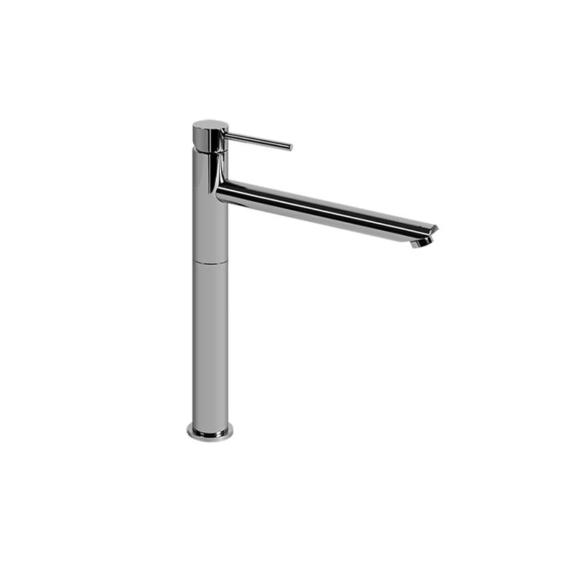 Graff Vessel Bathroom Sink Faucets item G-6108-LM41-OB