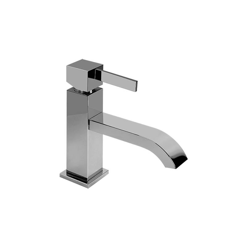 Graff Single Hole Bathroom Sink Faucets item G-6202-LM39M-OB