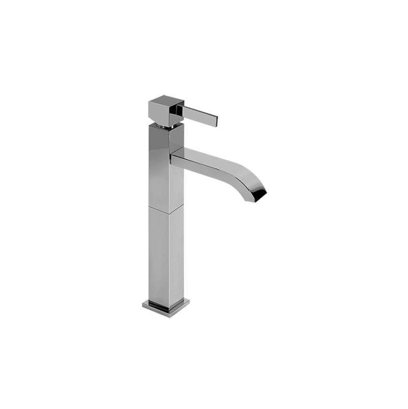 Graff Vessel Bathroom Sink Faucets item G-6206-LM39M-OB