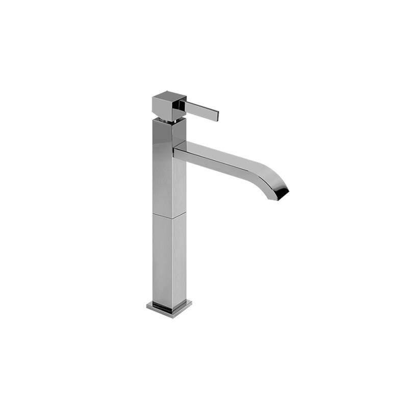 Graff Vessel Bathroom Sink Faucets item G-6207-LM39M-OB