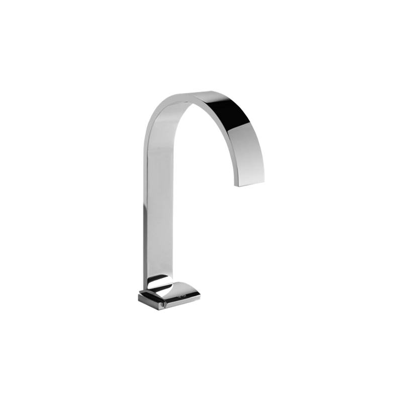 Graff Widespread Bathroom Sink Faucets item G-1811-PN-T