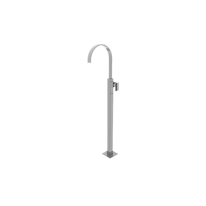 Graff Vessel Bathroom Sink Faucets item G-1825-LM36N-BAU