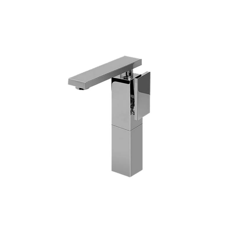 Bathroom Sink Faucets Vessel | Faucets N\' Fixtures - Orange and ...