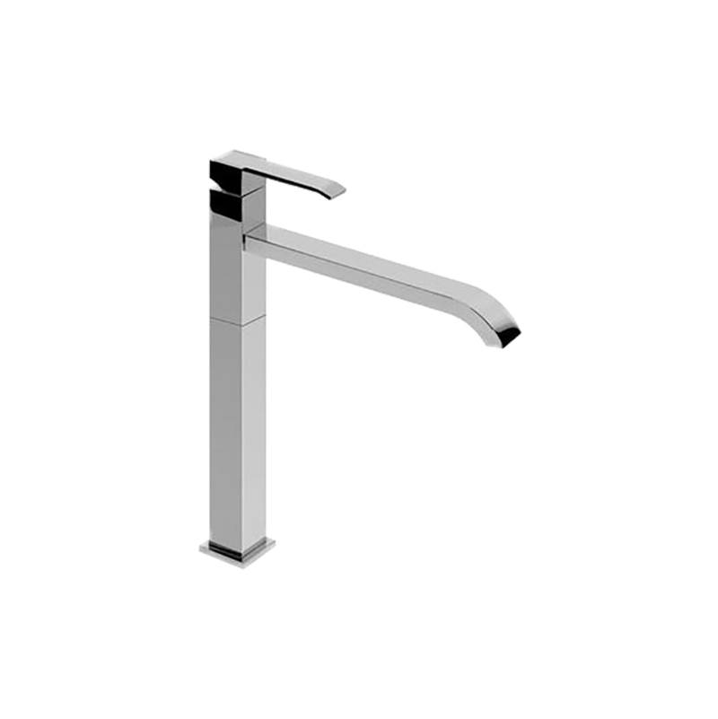 Graff Vessel Bathroom Sink Faucets item G-6208-LM38M-OB