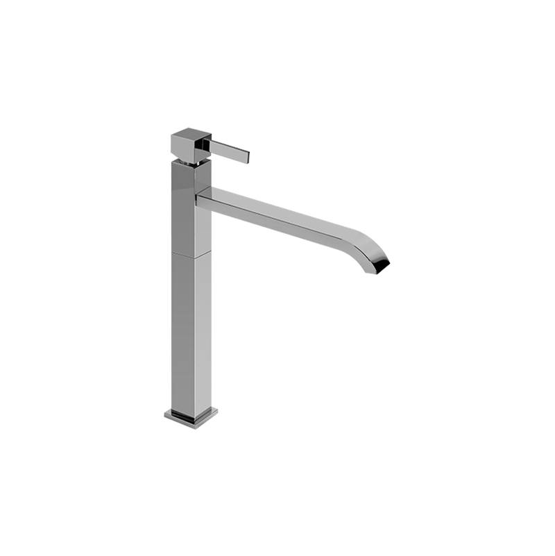 Graff Vessel Bathroom Sink Faucets item G-6208-LM39M-OB