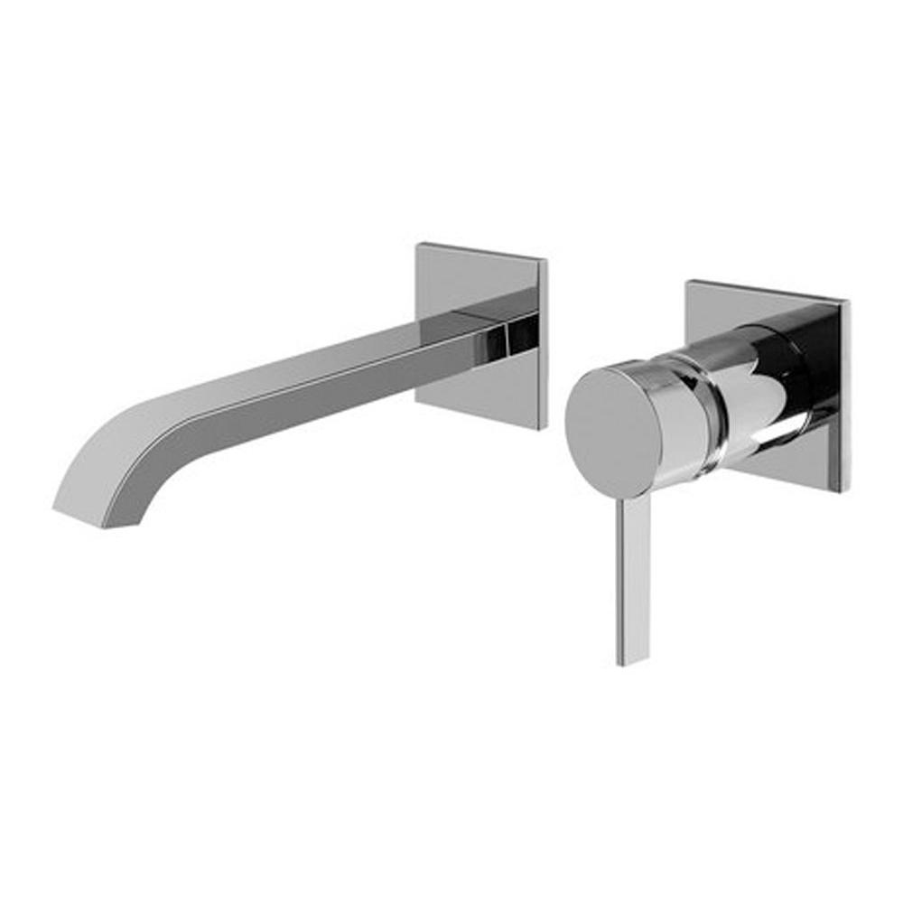 Graff G-6235-LM39W-PC at Faucets N\' Fixtures Decorative plumbing ...