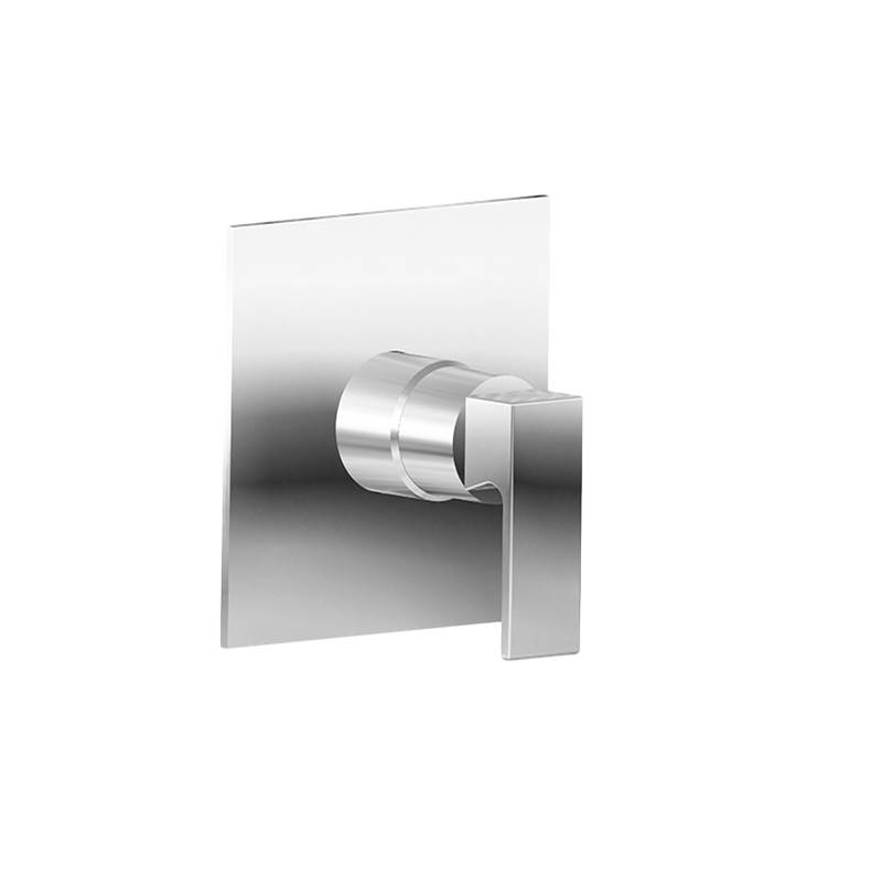 Graff Pressure Balance Trims With Integrated Diverter Shower Faucet Trims item G-7040-LM55S-OB-T