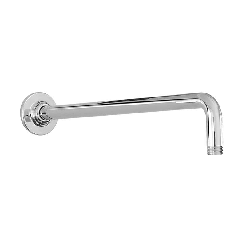 Graff Shower Arms Shower Arms item G-8501-OB