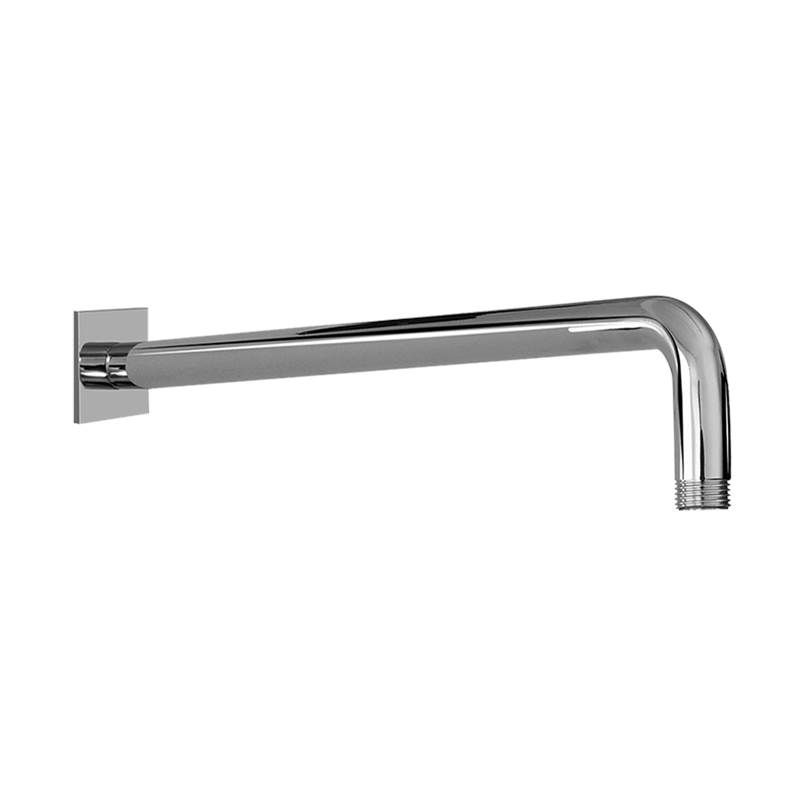 Graff  Shower Arms item G-8532-AU