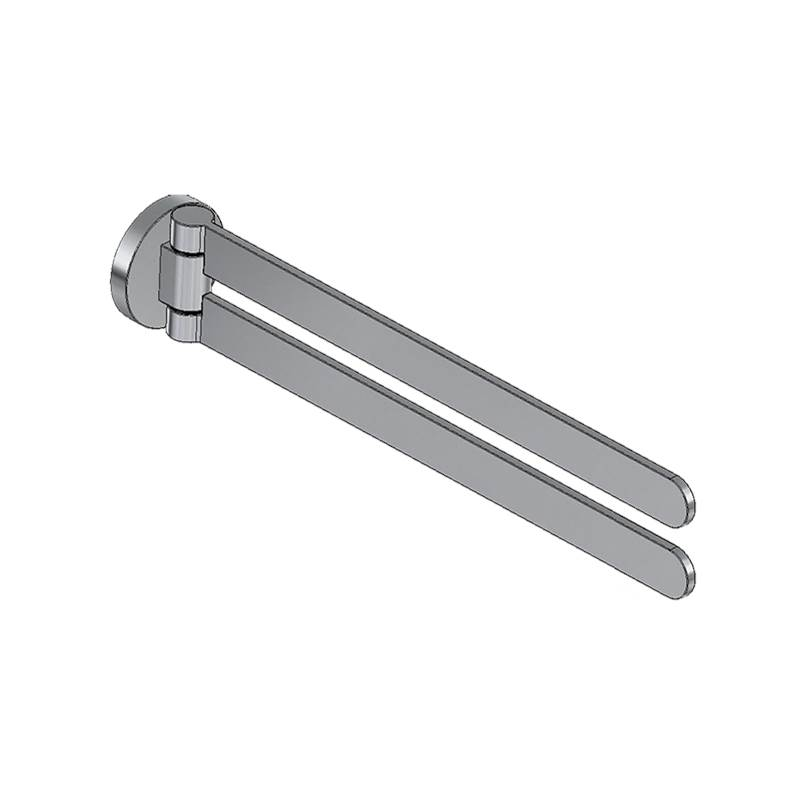 Graff Towel Bars Bathroom Accessories item G-9212-AU