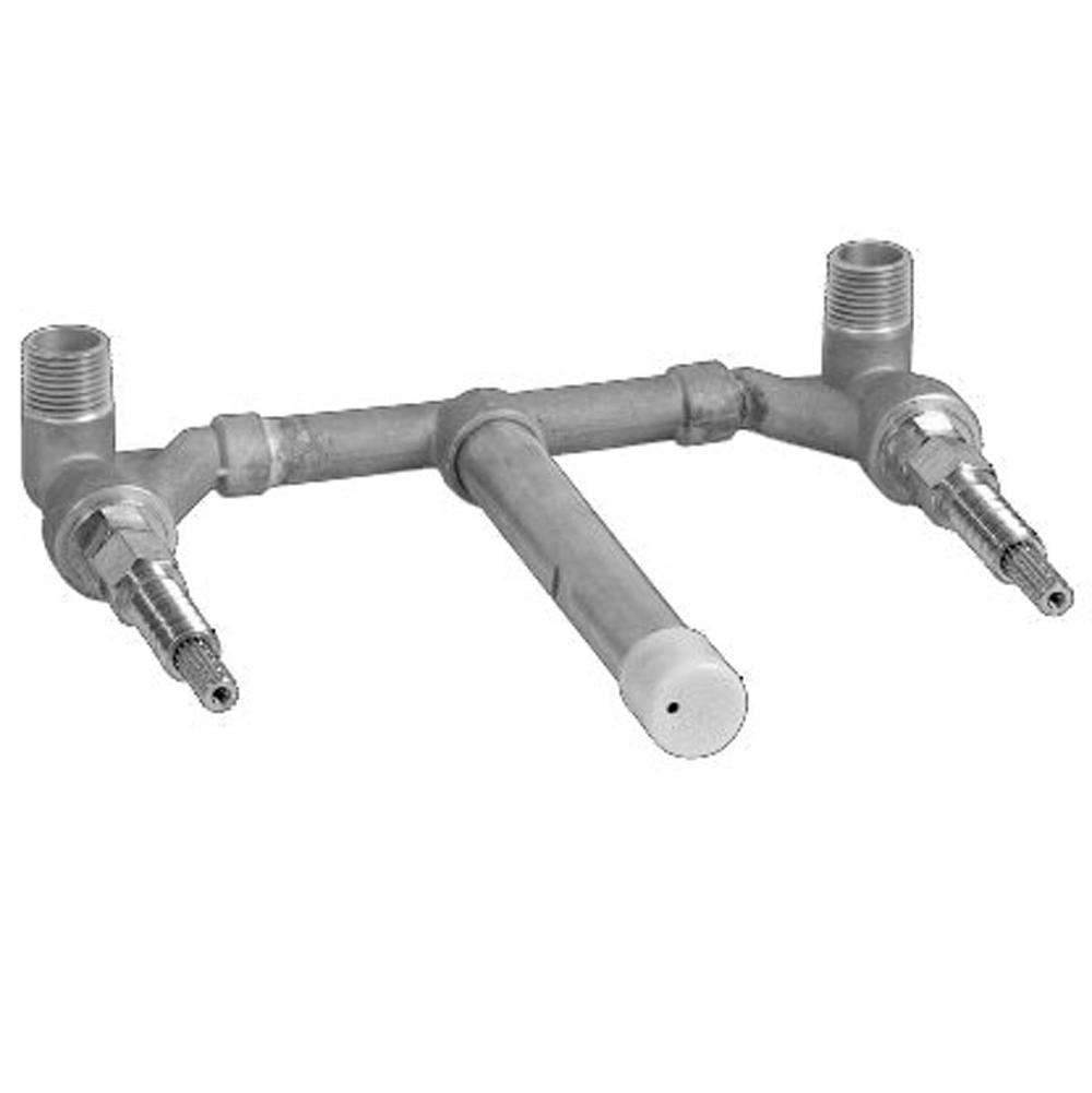 Graff  Faucet Rough In Valves item G-1015