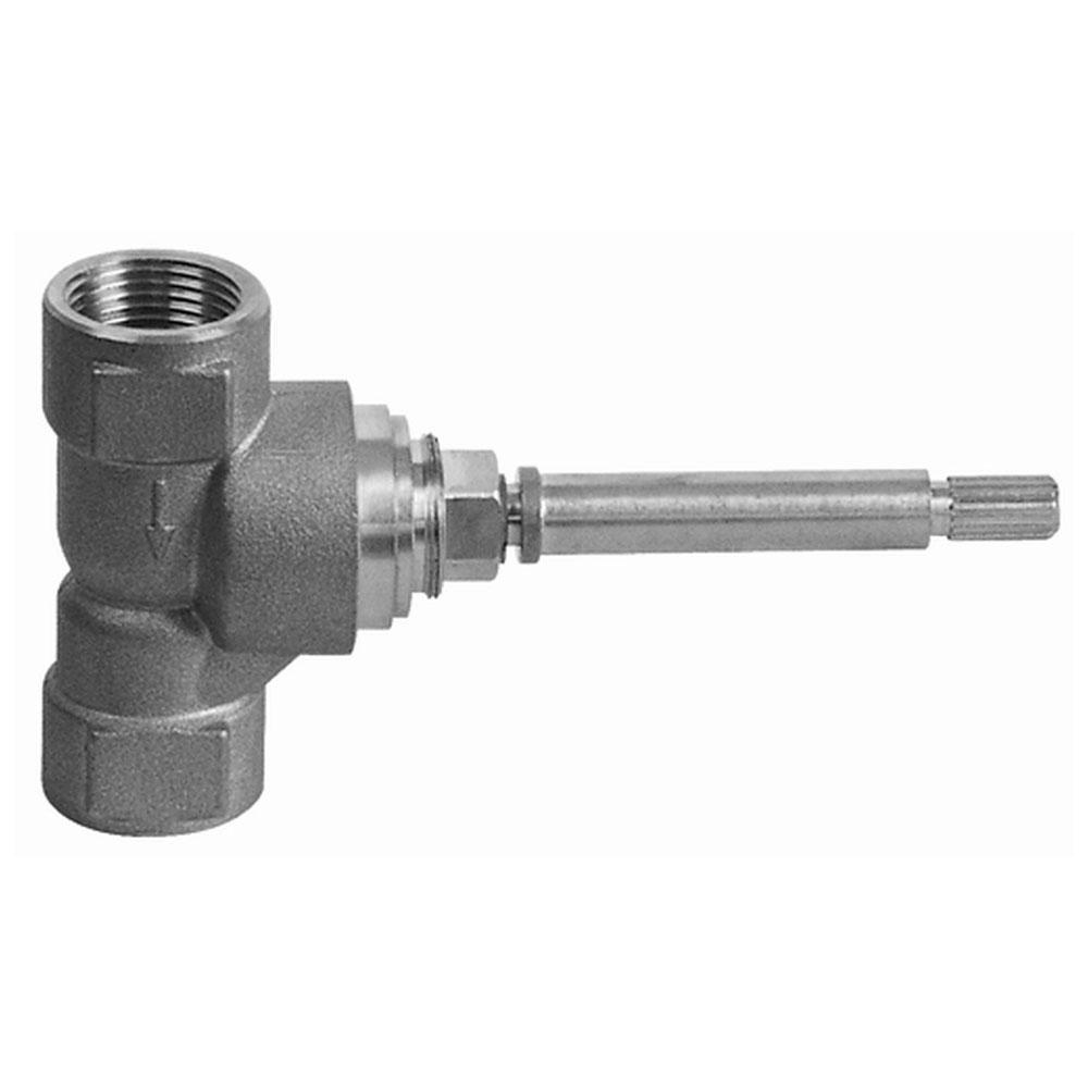 Graff  Faucet Rough In Valves item G-8075