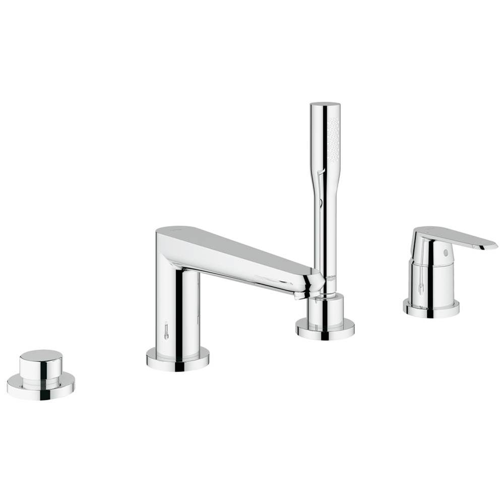 Grohe Deck Mount Tub Fillers item 19574002