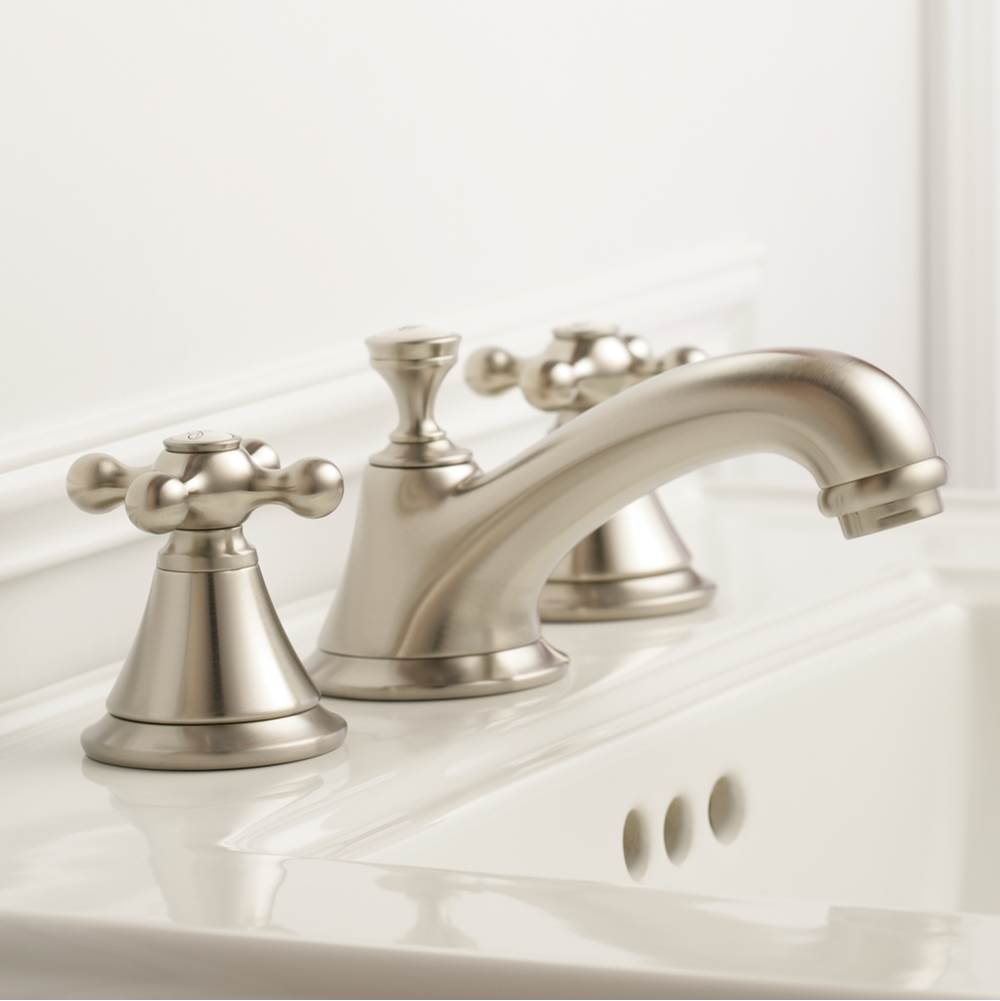 Grohe 18731000 at Faucets N' Fixtures Decorative plumbing ...