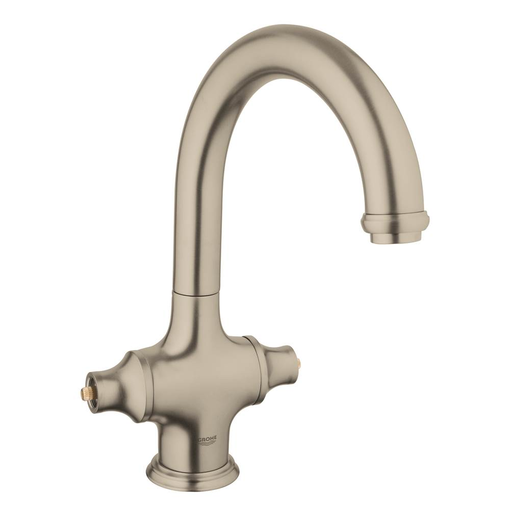 Kitchen Faucets Bar Sink Faucets | Faucets N\' Fixtures - Orange and ...