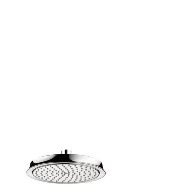 Hansgrohe 28421001 at Faucets N\' Fixtures Decorative plumbing ...