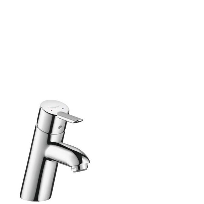 Hansgrohe Single Hole Bathroom Sink Faucets item 31701001