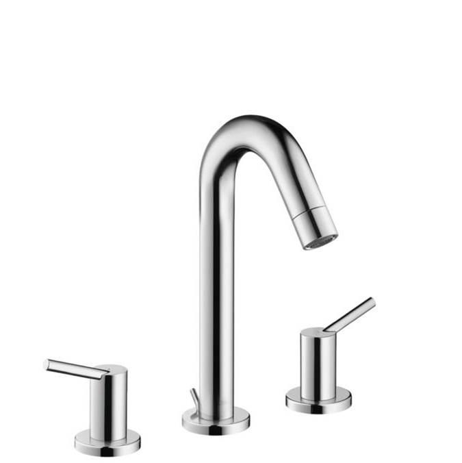 Hansgrohe 32310001 at Faucets N\' Fixtures Decorative plumbing ...
