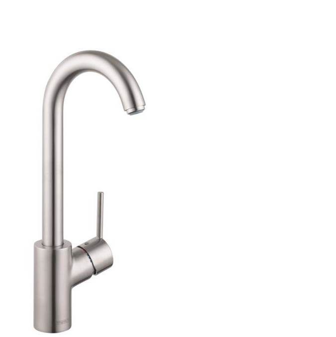 Hansgrohe  Bar Sink Faucets item 04287800
