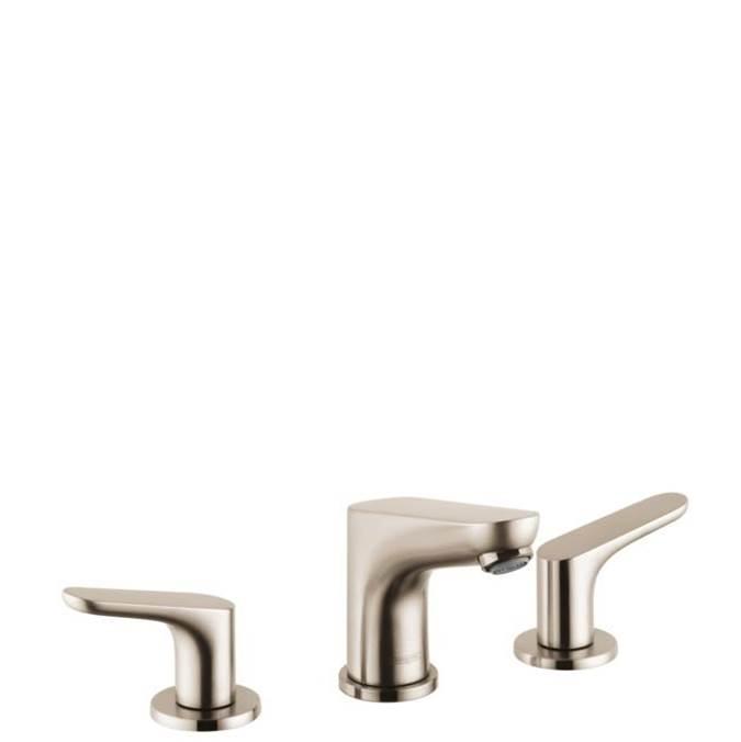 Hansgrohe 04369820 At Faucets N Fixtures Decorative Plumbing