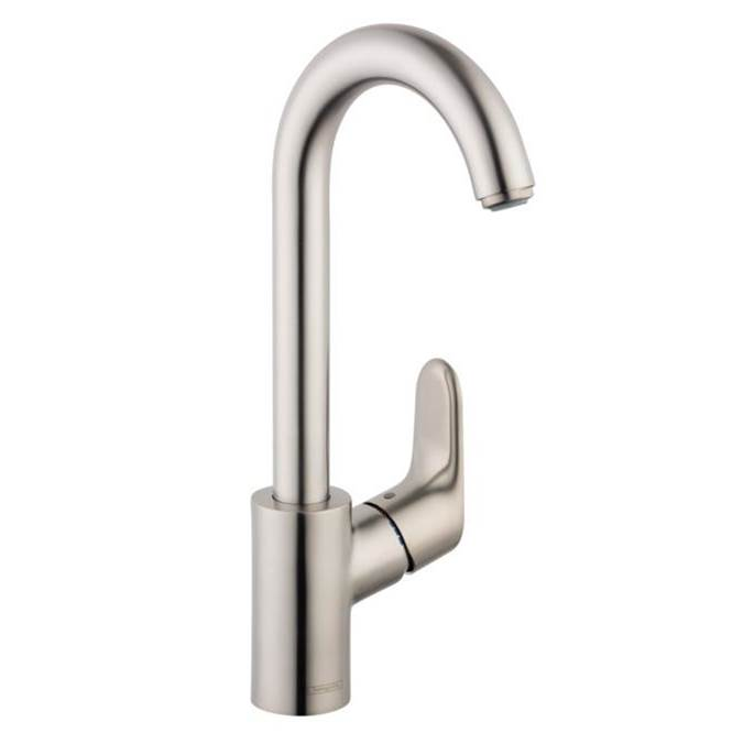 Hansgrohe  Bar Sink Faucets item 04507801