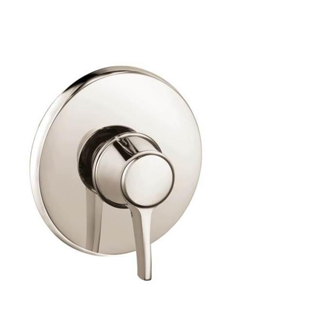 Hansgrohe 15404831 at Faucets N\' Fixtures Decorative plumbing ...