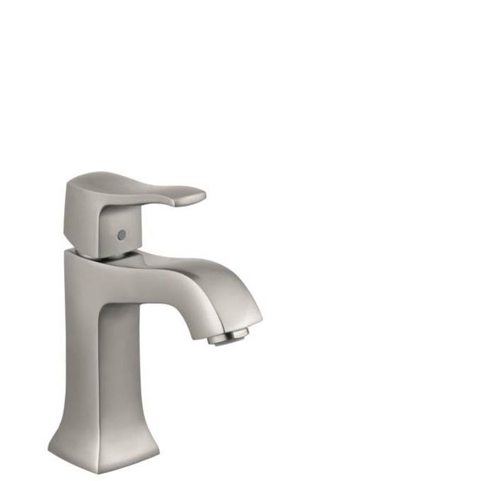 Hansgrohe Single Hole Bathroom Sink Faucets item 31077821
