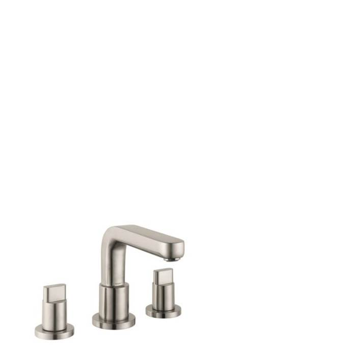 Hansgrohe Deck Mount Tub Fillers item 31436821