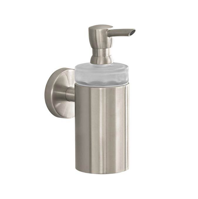 Hansgrohe Soap Dispensers Bathroom Accessories item 40514820