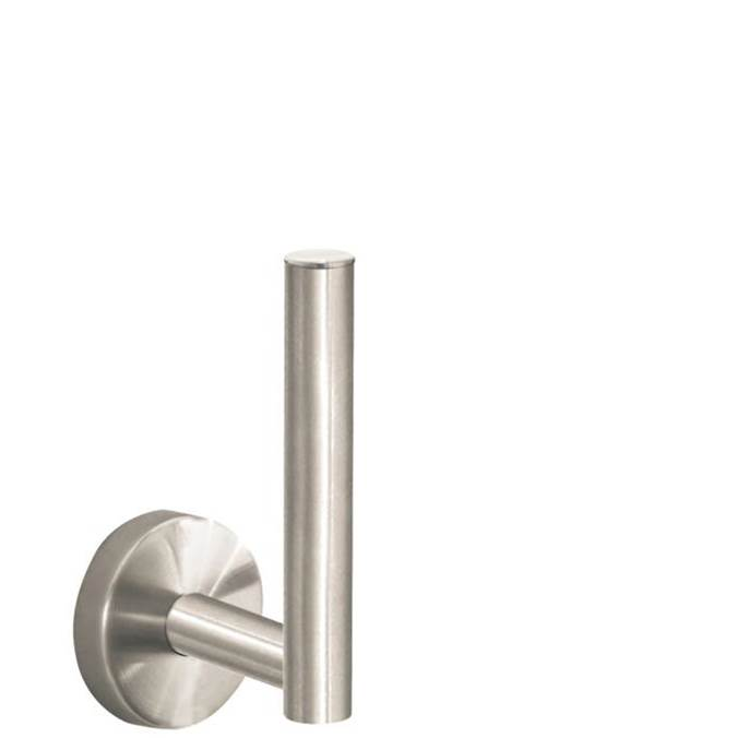 Hansgrohe Toilet Paper Holders Bathroom Accessories item 40517820