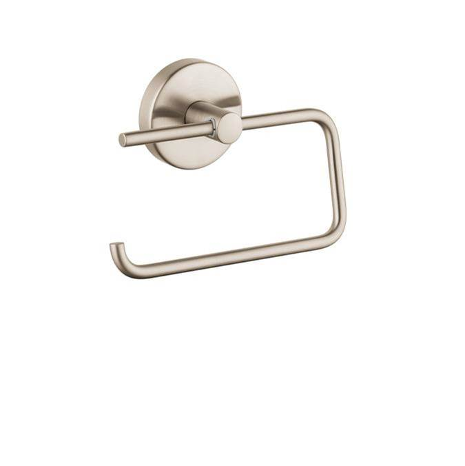 Hansgrohe Toilet Paper Holders Bathroom Accessories item 40526820
