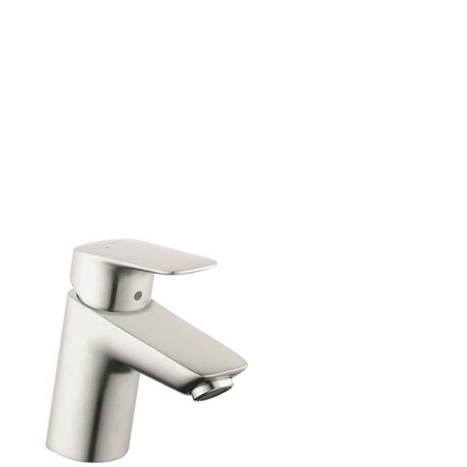 Hansgrohe Single Hole Bathroom Sink Faucets item 71070821