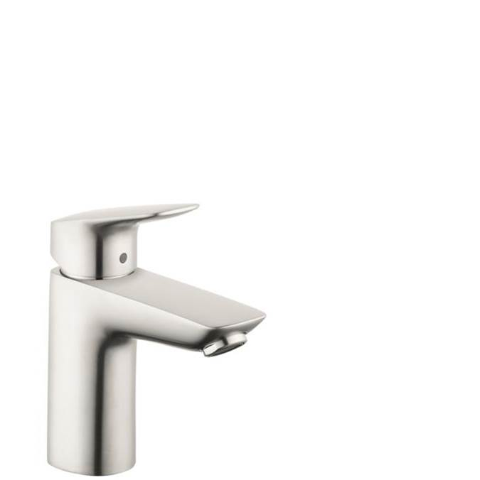 Hansgrohe Single Hole Bathroom Sink Faucets item 71100821