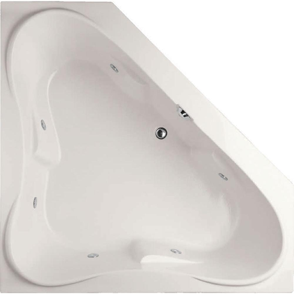 Hydrosystems Tubs Air Bathtubs | Faucets N\' Fixtures - Orange and ...