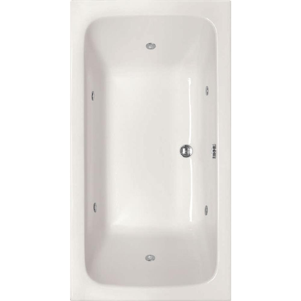 Hydrosystems Drop In Soaking Tubs item KIR7232ATO-BON