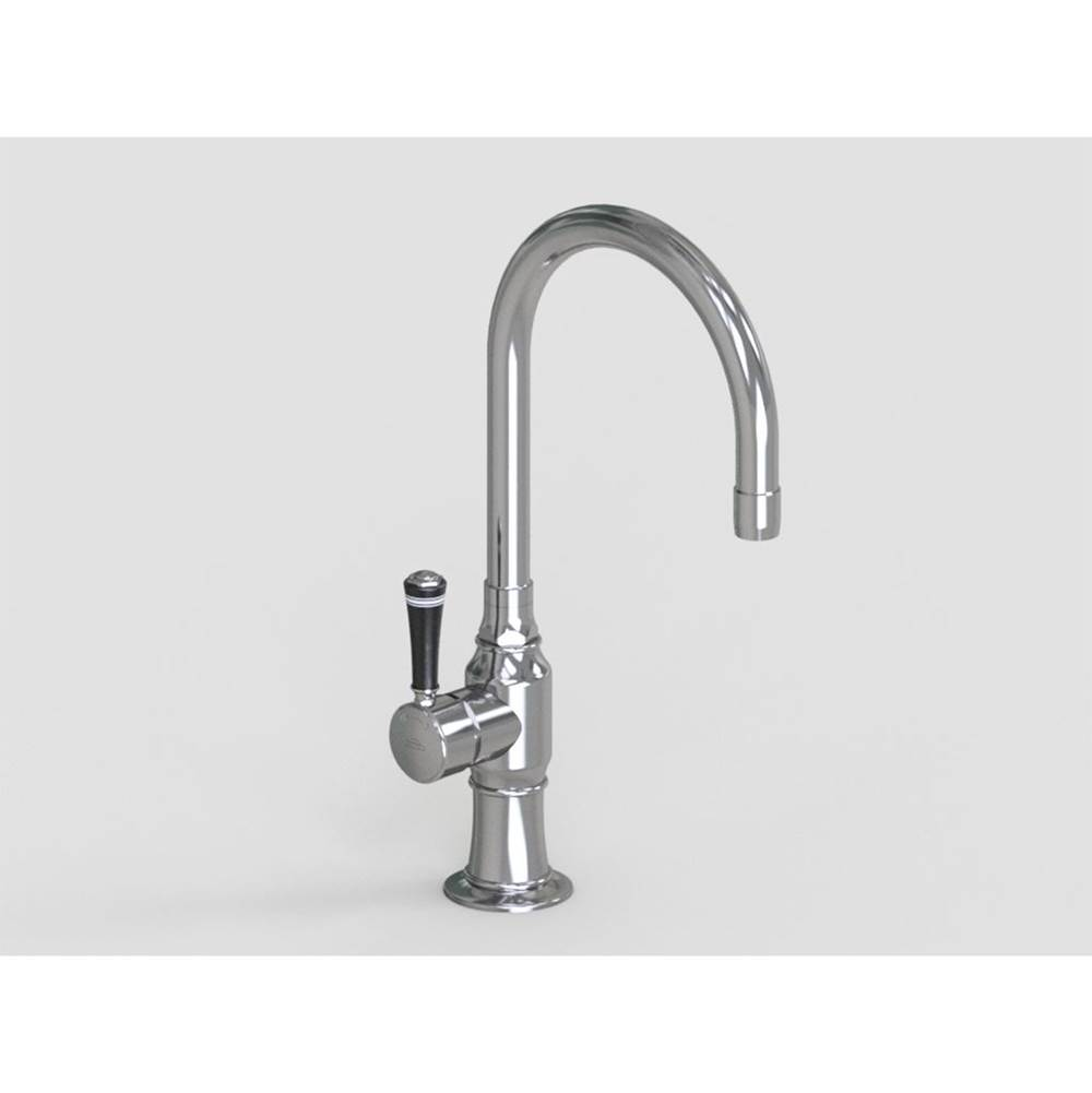 Jaclo  Bar Sink Faucets item 1076-BC-PSS